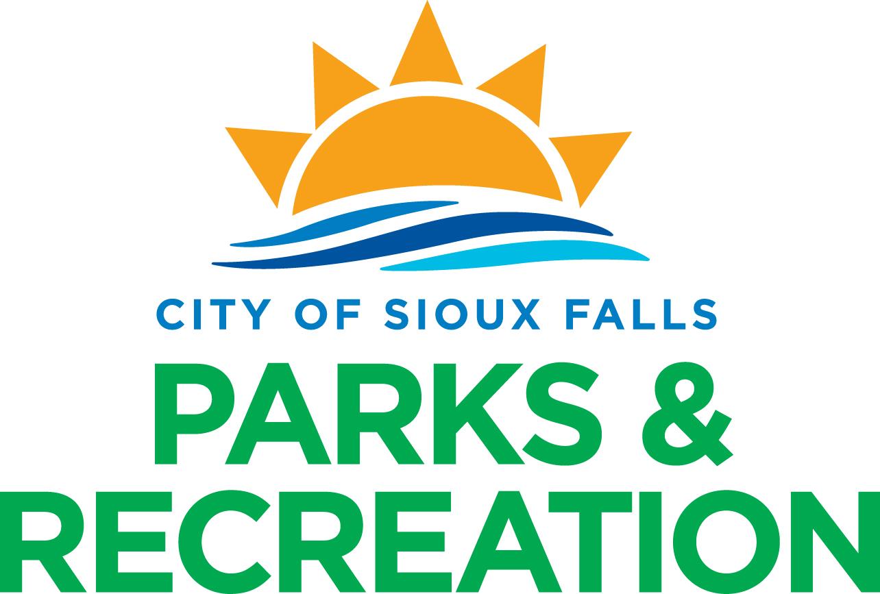 Sioux Falls Master Plan